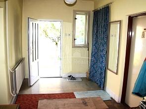 Rodinný dom Morovno na predaj, pri Handlovej, pozemok 1193 m2 - Rodinné domy a vily na predaj