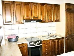 2 izbový byt na predaj, Banská Bystrica, 57 m2, OV, novostavba - Byty a garsónky na predaj