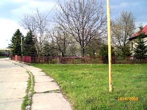 Rodinný dom Zemianske Kostoľany na predaj s priľahlým pozemkom 1000 m2 - Rodinné domy a vily na predaj - Zemianske Kostoľany