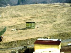 Pozemok v Ráztočne, okres Prievidza - dobrá cena a poloha - Stavebné, komerčné a iné pozemky na predaj - Ráztočno