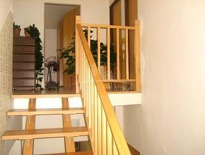 Rodinný dom Prievidza na predaj, časť Kopaničky, pozemok 299 m2 - Rodinné domy a vily na predaj