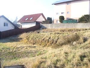 Stavebný pozemok Nedožery-Brezany na predaj, 525 m2 - Stavebné, komerčné a iné pozemky - Nedožery-Brezany
